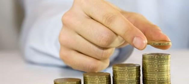garanzia statale per i prestiti, adesso anche i professionisti