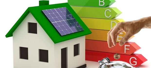 riqualificazione energetica, quanto risparmio