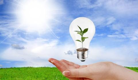 clima energia, decisioni rimandate al 2015