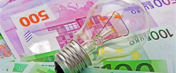 offerte luce mercato libero benefici aggiuntivi