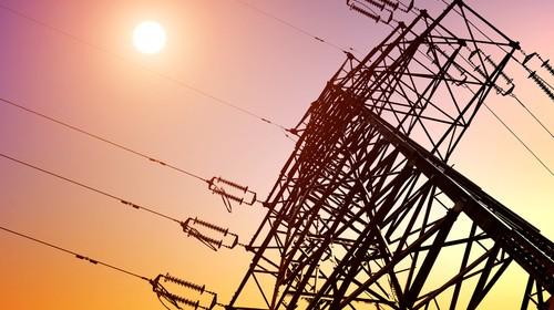 energia rinnovabile edison, impianti e centrali