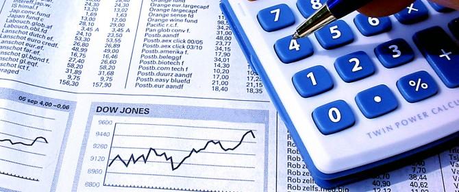 dichiarazione redditi 2014, scadenza e moduli