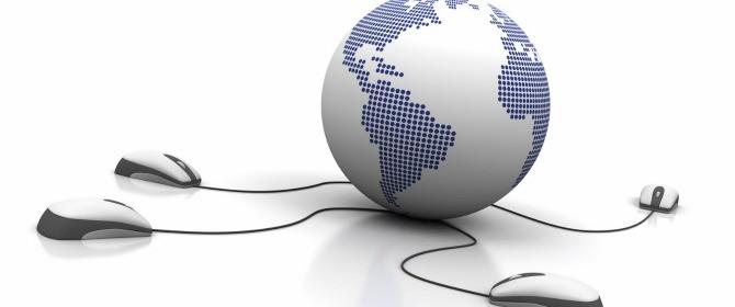 Dal 7 aprile 2014 sarà possibile presentare reclamo online al proprio operatore ADSL