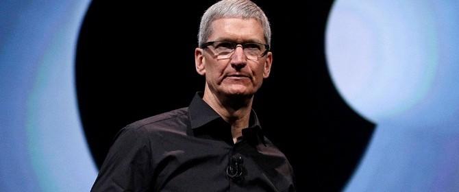 Apple pronta a pagare Beats per 3,2 miliardi di dollari