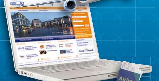 come acquistare biglietti aerei online