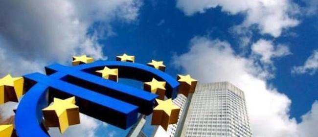 eurostat debito e deficit, ultime cifre europee