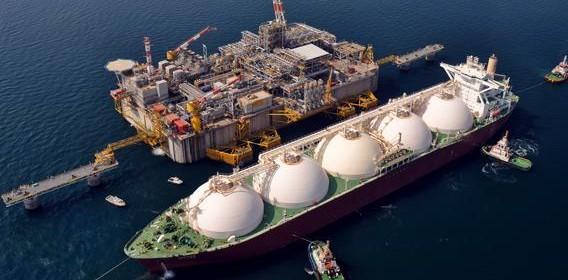 shale gas in europa, vantaggi e svantaggi