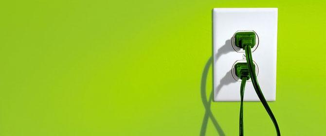 Energia-intelligente