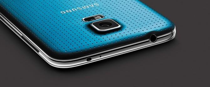 Samsung Galaxy S5: una panoramica completa delle offerte degli operatori di telefonia mobile
