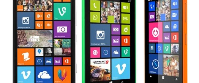 Nokia presenta interessante esperimento di condivisione sociale