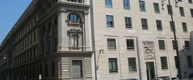 Palazzo-Telecom