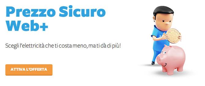Prezzo-Sicuro-Web+