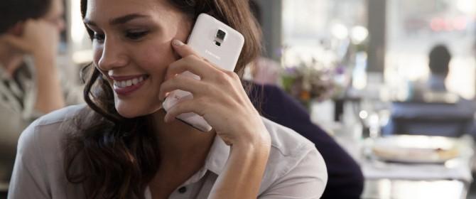 Nokia e NTT DoCoMo collaborano sulle tecnologie 5G