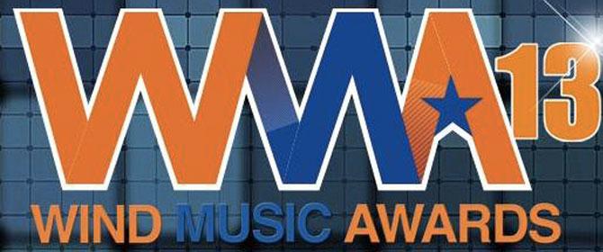 Wind-Music-Award