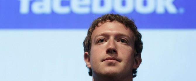 Presto importanti novità sull'utilizzo di Facebook da mobile