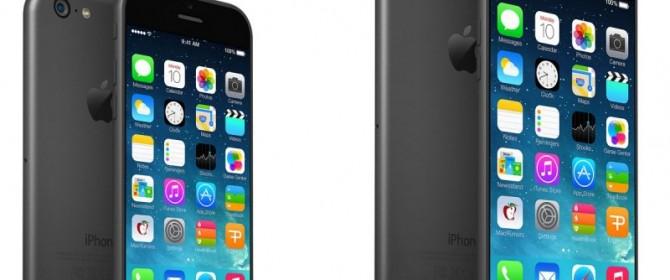 KGI Securities prevede due modelli di iPhone di nuova generazione