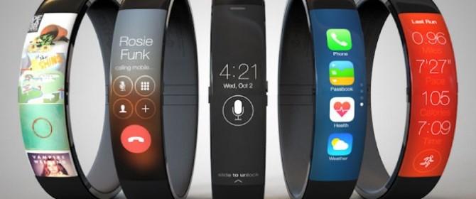 AppleInsider ha scovato due brevetti Apple presso USPTO riguardanti sensori che potrebbero essere integrati in iPhone e iWatch