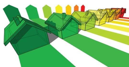 efficienza energetica, le norme approvate dal cdm