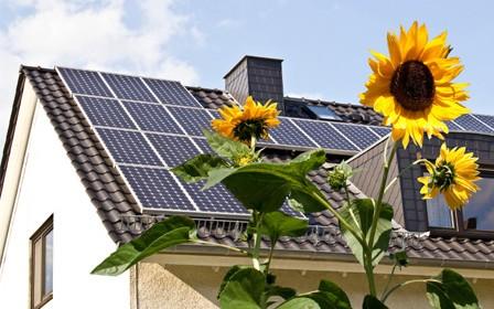google e i pannelli fotovoltaici, come funziona il sistema d'affitto
