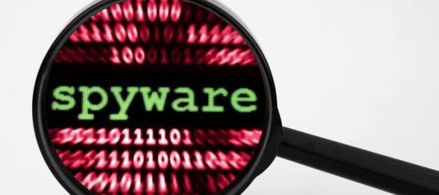 spyware, cos'è e come proteggere il pc