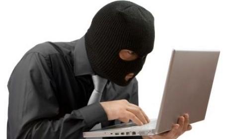 frodi online, frodi informatiche. Come agire