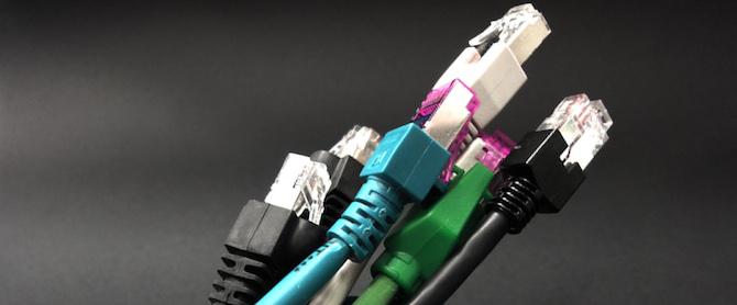 Al via una nuova fase dell'imlementazione dell'internet a due velocità