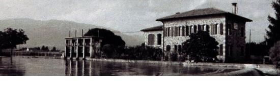 apertura archivio storico Enel, come prenotare