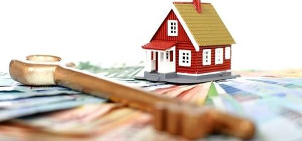 Casa immobiliare accessori come funziona l affitto a for Case con affitto a riscatto