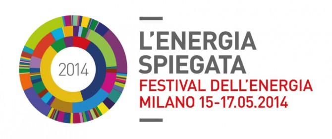 festival dell'energia a milano, programma