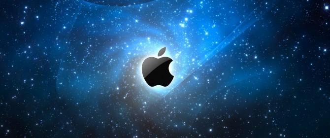 Secondo alcuni rumors, iPhone 6 sarebbe disponibile già ad agosto