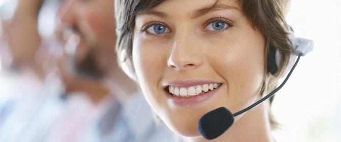 Customer Care Fastweb Numero