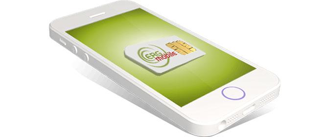 Cellulare-ERG-Mobile