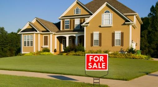 vendere casa da privato, come fare