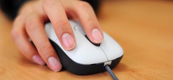migliori conti online per risparmiare