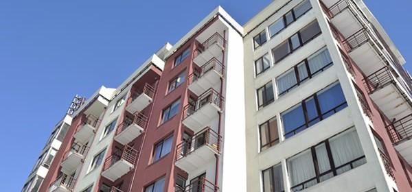 risparmiare sulle spese di condominio