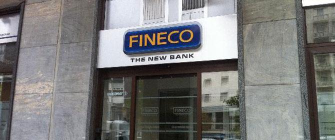 Filiale-Fineco