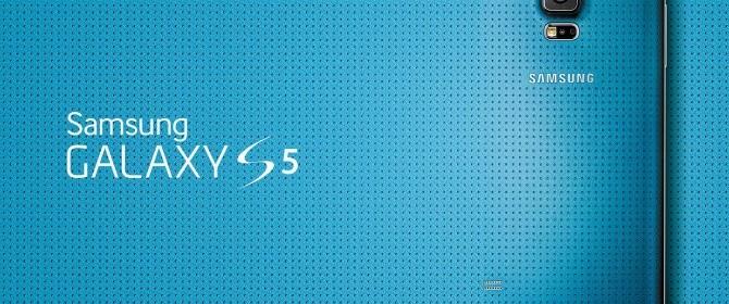 Il punto sulla distribuzione di Android 4.4.2 e Android 4.4.3 per gli smartphone a marchio Samsung