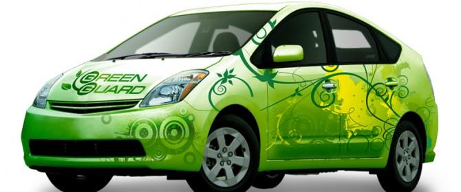 auto ibride ed elettriche, quanto convengono? prezzi e caratteristiche