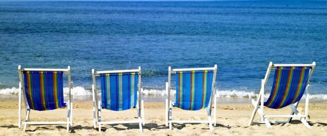 vacanza mare, prezzi e offerte