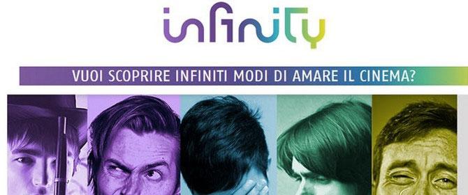 Infinity-Cinema
