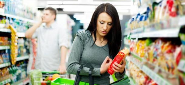 istat, aumenta la fiducia dei consumatori