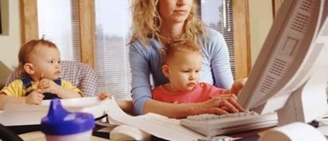 prestiti per donne, migliori alternative