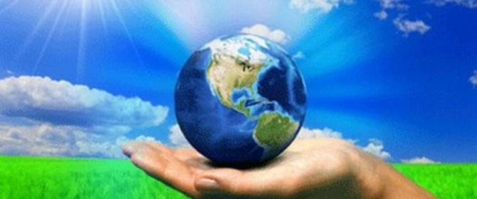 efficienza e risparmio energetico, l'impegno enel
