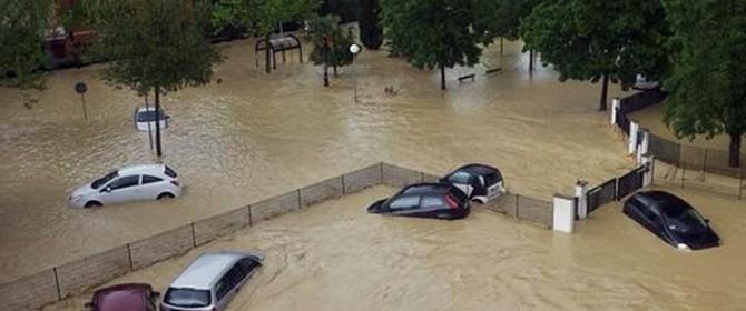 Alluvione marche nuovi prestiti del creval a privati pmi for Nuovi prestiti immobiliari