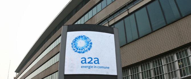 Sede-A2A
