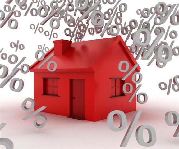 calcolo tasse casa 2014