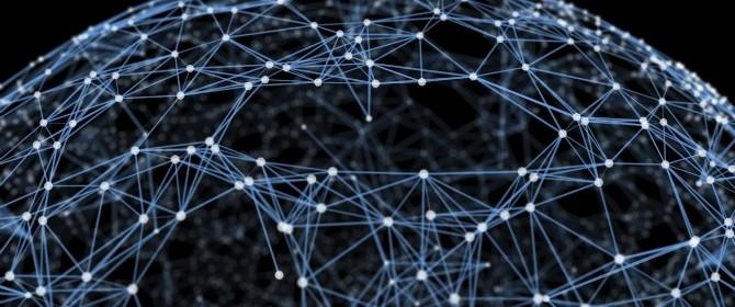 Akamai Technologies: il Rapporto sullo stato di Internet