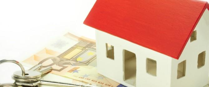 tasse sulla casa quanto incidono sul budget familiare. Black Bedroom Furniture Sets. Home Design Ideas
