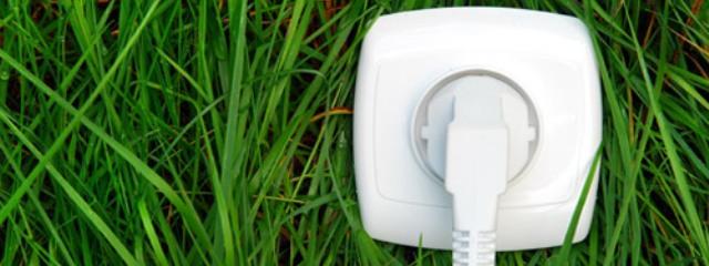 enel green power, più capacità installata e più energia elettrica