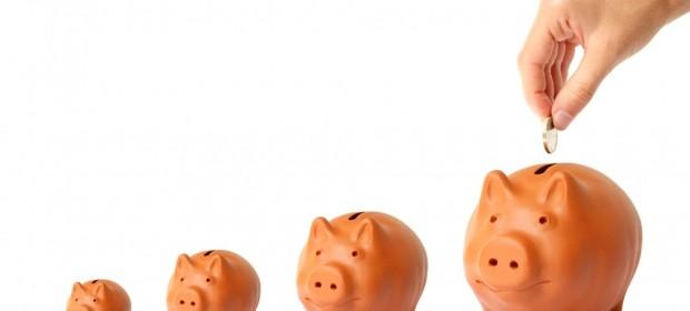 differenza deposito risparmio e deposito titoli